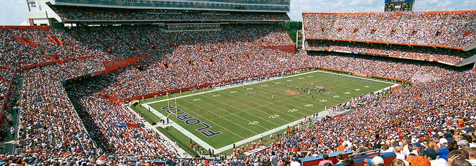 questions acirc university of florida questions about athletics